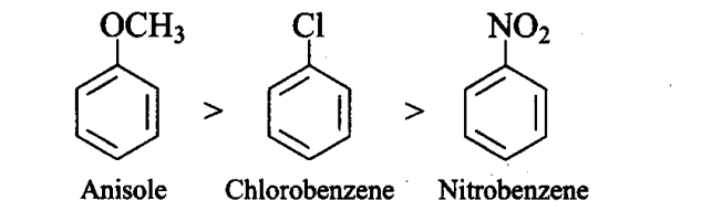 ncert-exemplar-problems-class-11-chemistry-chapter-13-hydrocarbons-38