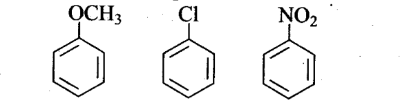 ncert-exemplar-problems-class-11-chemistry-chapter-13-hydrocarbons-36