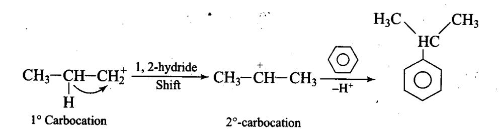 ncert-exemplar-problems-class-11-chemistry-chapter-13-hydrocarbons-34