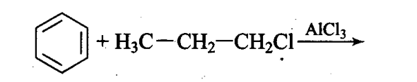 ncert-exemplar-problems-class-11-chemistry-chapter-13-hydrocarbons-32