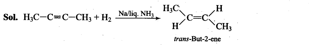 ncert-exemplar-problems-class-11-chemistry-chapter-13-hydrocarbons-30