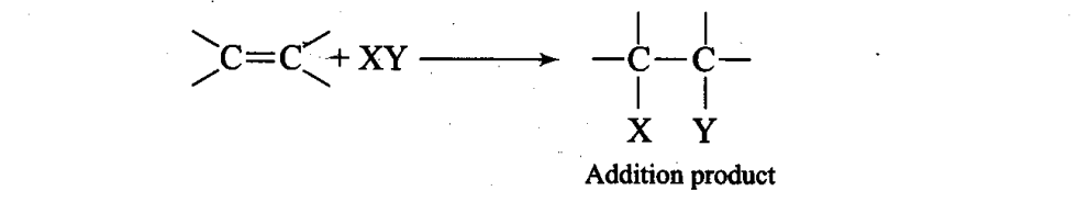 ncert-exemplar-problems-class-11-chemistry-chapter-13-hydrocarbons-29