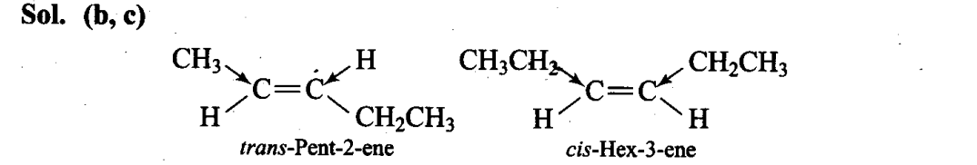 ncert-exemplar-problems-class-11-chemistry-chapter-13-hydrocarbons-28