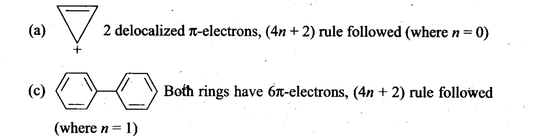 ncert-exemplar-problems-class-11-chemistry-chapter-13-hydrocarbons-27