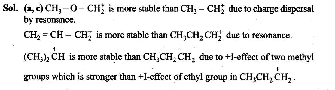 ncert-exemplar-problems-class-11-chemistry-chapter-13-hydrocarbons-24