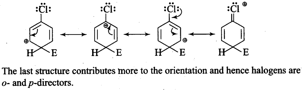ncert-exemplar-problems-class-11-chemistry-chapter-13-hydrocarbons-22