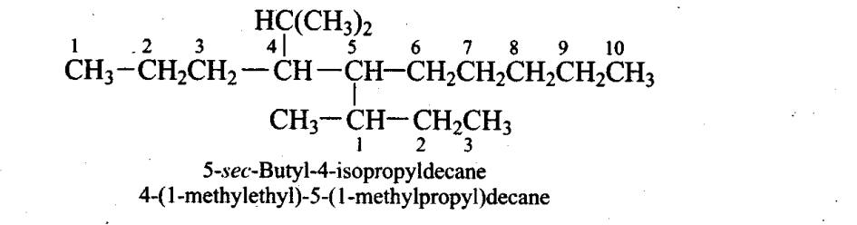 ncert-exemplar-problems-class-11-chemistry-chapter-13-hydrocarbons-19