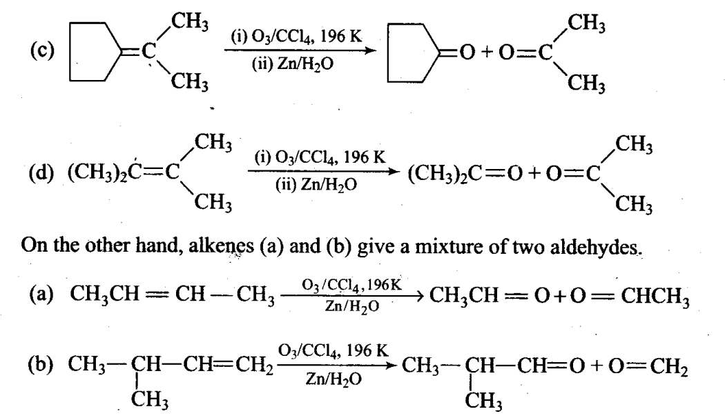 ncert-exemplar-problems-class-11-chemistry-chapter-13-hydrocarbons-17