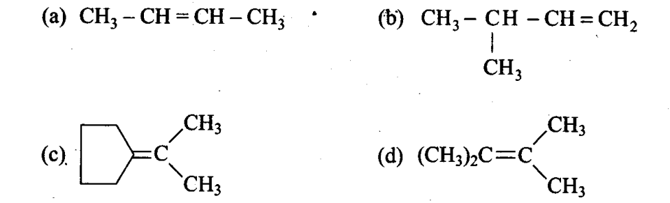 ncert-exemplar-problems-class-11-chemistry-chapter-13-hydrocarbons-16