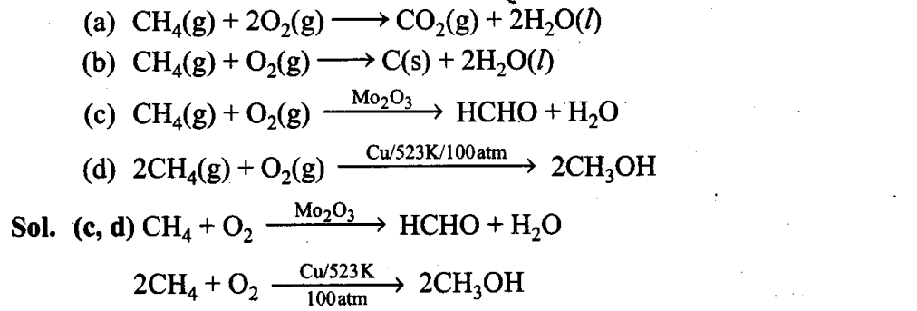 ncert-exemplar-problems-class-11-chemistry-chapter-13-hydrocarbons-15
