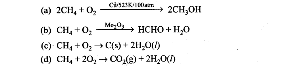 ncert-exemplar-problems-class-11-chemistry-chapter-13-hydrocarbons-13