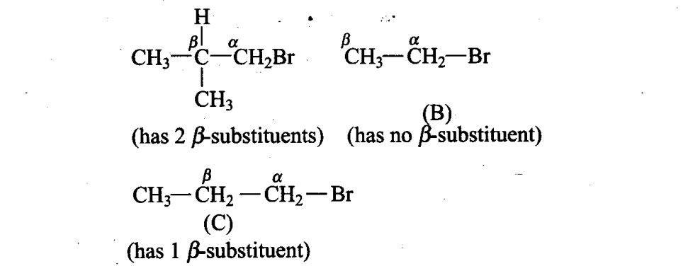 ncert-exemplar-problems-class-11-chemistry-chapter-13-hydrocarbons-12