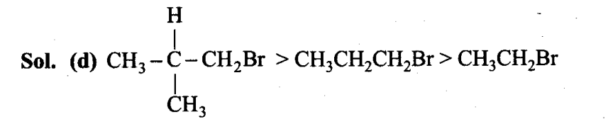 ncert-exemplar-problems-class-11-chemistry-chapter-13-hydrocarbons-11