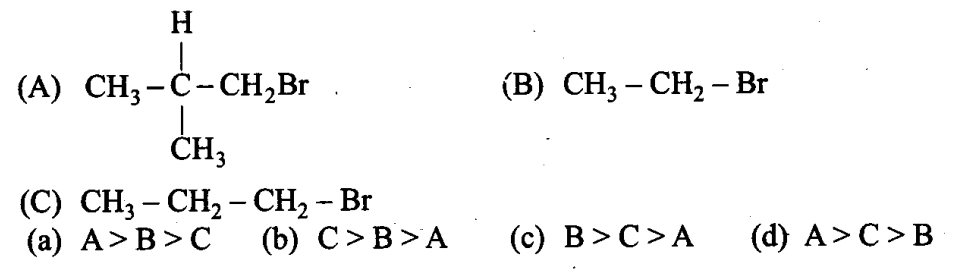 ncert-exemplar-problems-class-11-chemistry-chapter-13-hydrocarbons-10