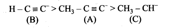 ncert-exemplar-problems-class-11-chemistry-chapter-13-hydrocarbons-9