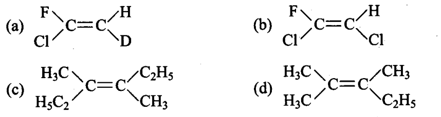 ncert-exemplar-problems-class-11-chemistry-chapter-13-hydrocarbons-7