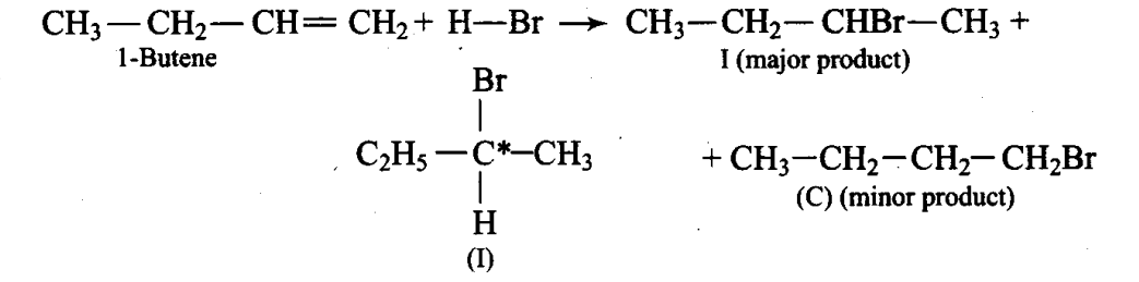 ncert-exemplar-problems-class-11-chemistry-chapter-13-hydrocarbons-5
