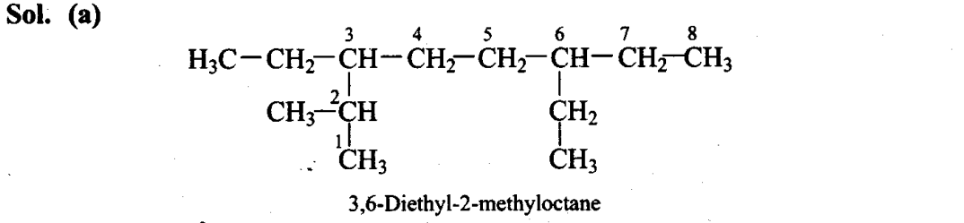 ncert-exemplar-problems-class-11-chemistry-chapter-13-hydrocarbons-3