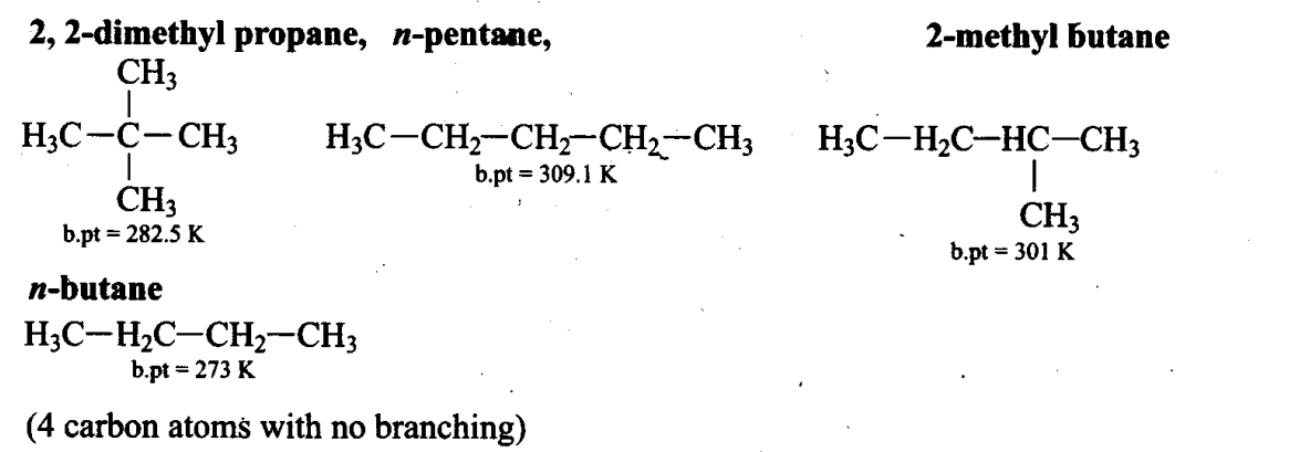 ncert-exemplar-problems-class-11-chemistry-chapter-13-hydrocarbons-1
