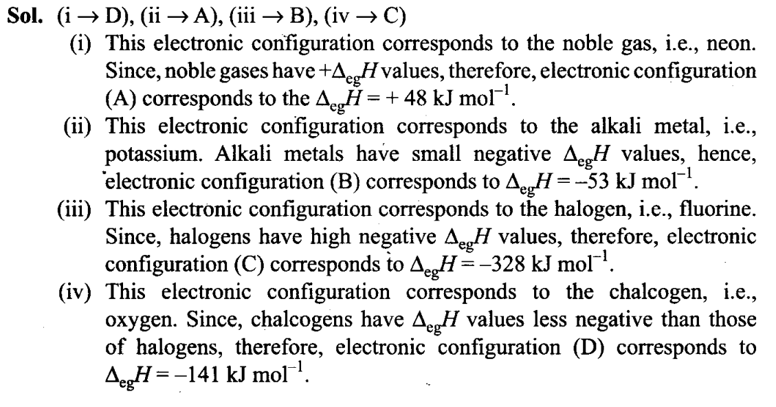 ncert-exemplar-problems-class-11-chemistry-chapter-3-classification-of-elements-and-periodicity-in-properties-13