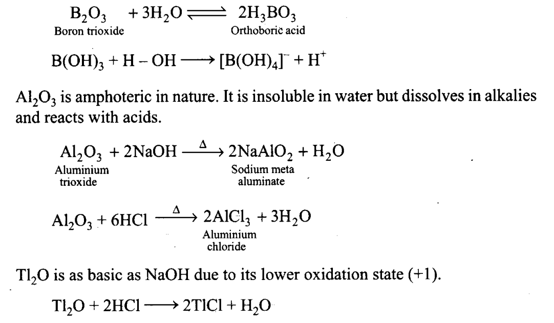 ncert-exemplar-problems-class-11-chemistry-chapter-3-classification-of-elements-and-periodicity-in-properties-8