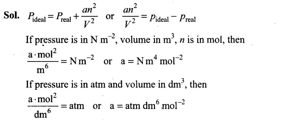 ncert-exemplar-problems-class-11-chemistry-chapter-5-states-of-matter-10