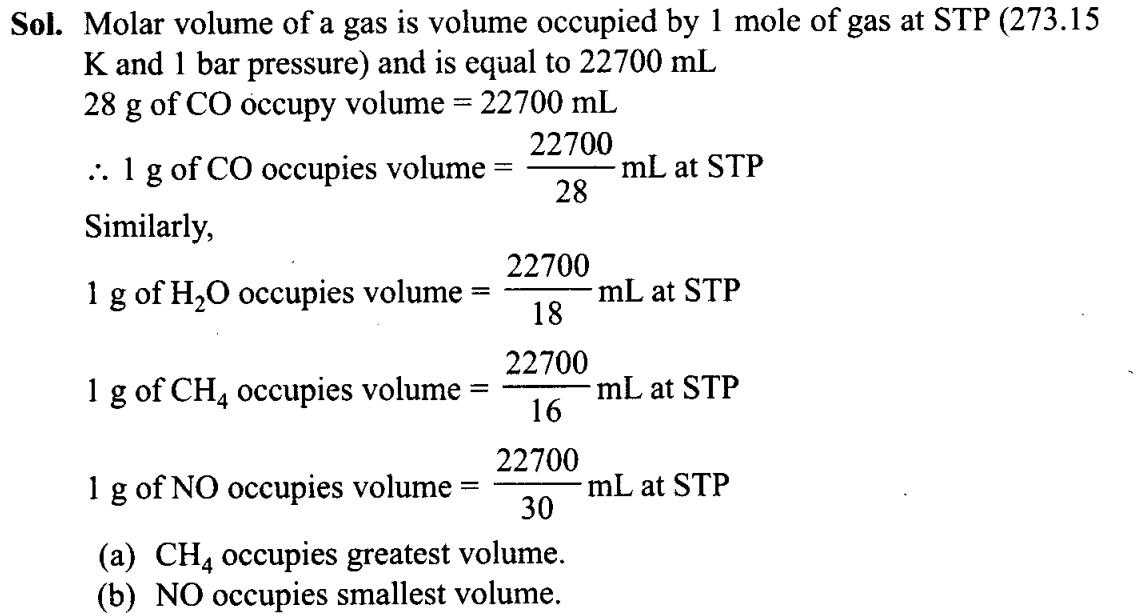 ncert-exemplar-problems-class-11-chemistry-chapter-5-states-of-matter-5