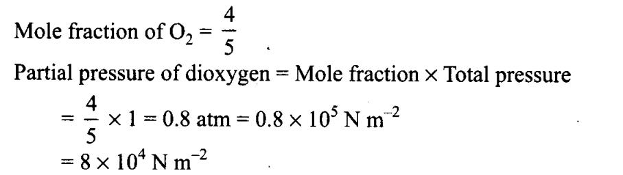 ncert-exemplar-problems-class-11-chemistry-chapter-5-states-of-matter-2