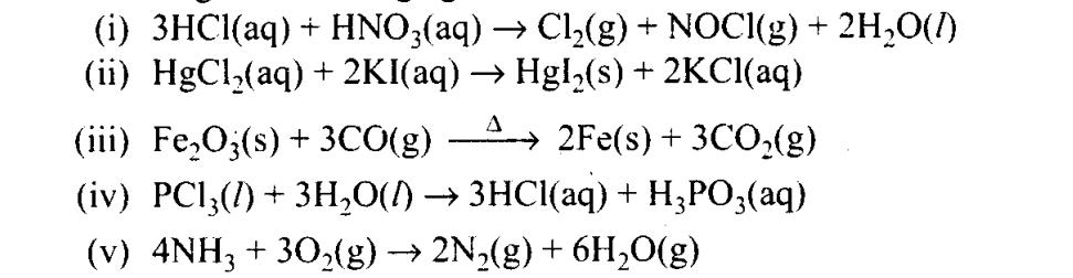 ncert-exemplar-problems-class-11-chemistry-chapter-8-redox-reactions-22