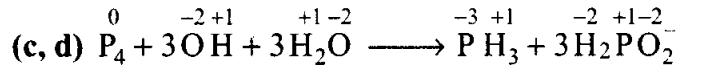 ncert-exemplar-problems-class-11-chemistry-chapter-8-redox-reactions-8