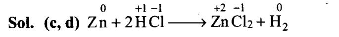 ncert-exemplar-problems-class-11-chemistry-chapter-8-redox-reactions-7