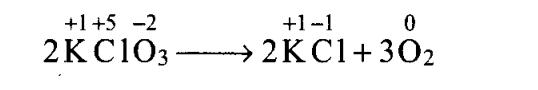 ncert-exemplar-problems-class-11-chemistry-chapter-8-redox-reactions-6