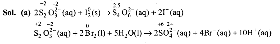 ncert-exemplar-problems-class-11-chemistry-chapter-8-redox-reactions-3
