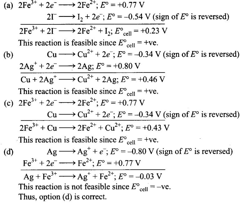ncert-exemplar-problems-class-11-chemistry-chapter-8-redox-reactions-2