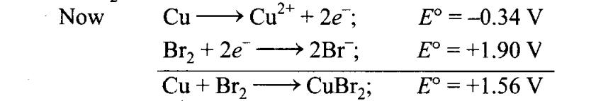 ncert-exemplar-problems-class-11-chemistry-chapter-8-redox-reactions-1