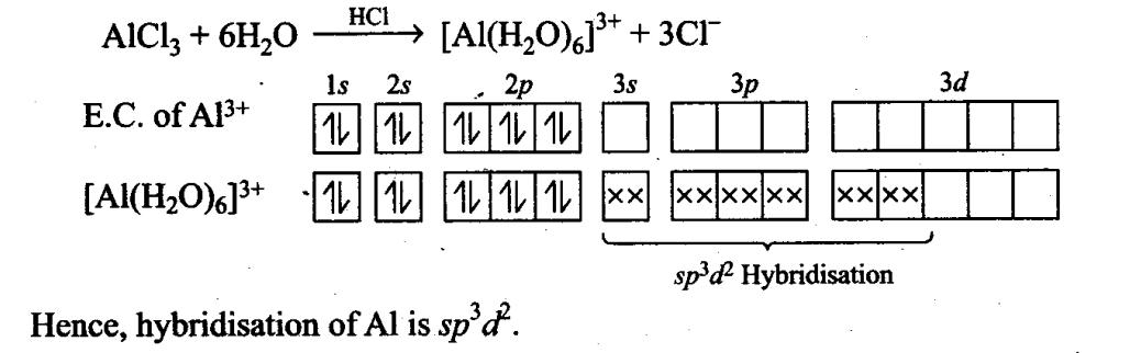 ncert-exemplar-problems-class-11-chemistry-chapter-11-the-p-block-elements-17