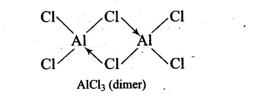 ncert-exemplar-problems-class-11-chemistry-chapter-11-the-p-block-elements-11