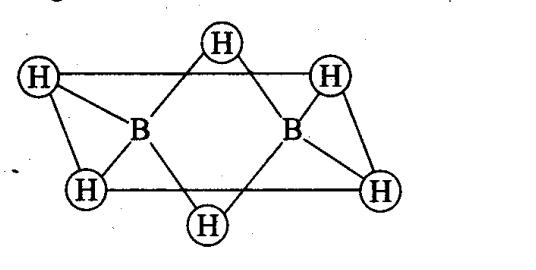 ncert-exemplar-problems-class-11-chemistry-chapter-11-the-p-block-elements-8