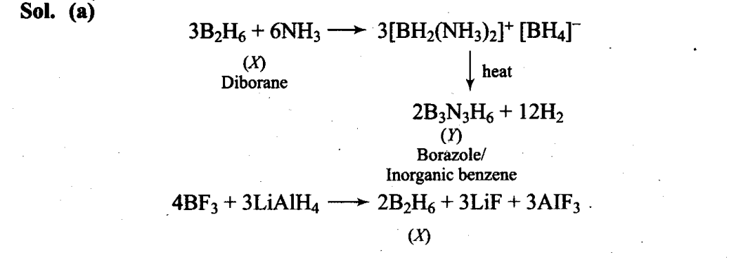 ncert-exemplar-problems-class-11-chemistry-chapter-11-the-p-block-elements-7