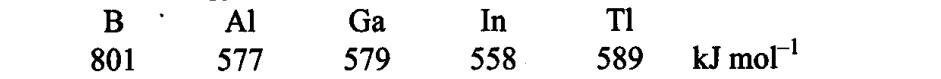 ncert-exemplar-problems-class-11-chemistry-chapter-11-the-p-block-elements-5