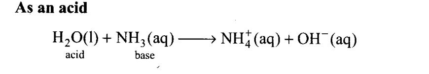 ncert-exemplar-problems-class-11-chemistry-chapter-9-hydrogen-23