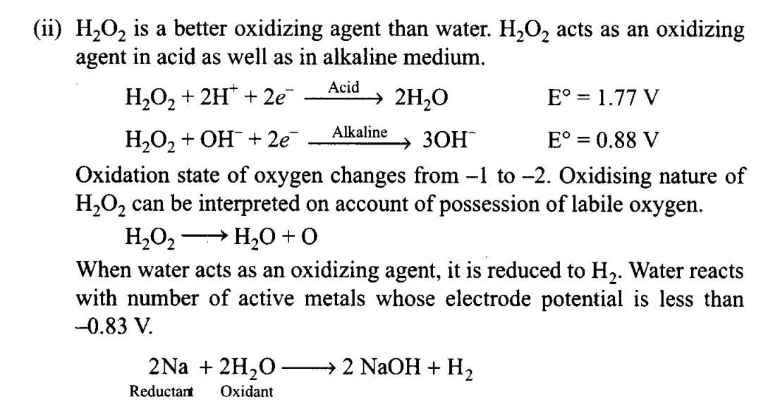 ncert-exemplar-problems-class-11-chemistry-chapter-9-hydrogen-21