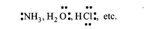 ncert-exemplar-problems-class-11-chemistry-chapter-9-hydrogen-18