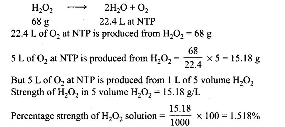 ncert-exemplar-problems-class-11-chemistry-chapter-9-hydrogen-19