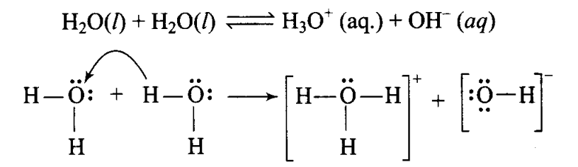 ncert-exemplar-problems-class-11-chemistry-chapter-9-hydrogen-17