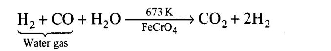ncert-exemplar-problems-class-11-chemistry-chapter-9-hydrogen-15