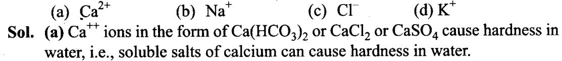 ncert-exemplar-problems-class-11-chemistry-chapter-9-hydrogen-12