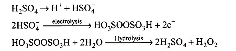 ncert-exemplar-problems-class-11-chemistry-chapter-9-hydrogen-10