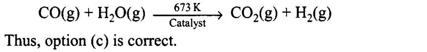 ncert-exemplar-problems-class-11-chemistry-chapter-9-hydrogen-8