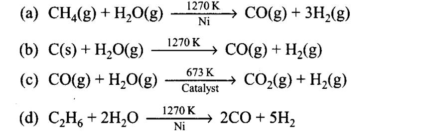 ncert-exemplar-problems-class-11-chemistry-chapter-9-hydrogen-7